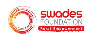 Swades Foundation Logo